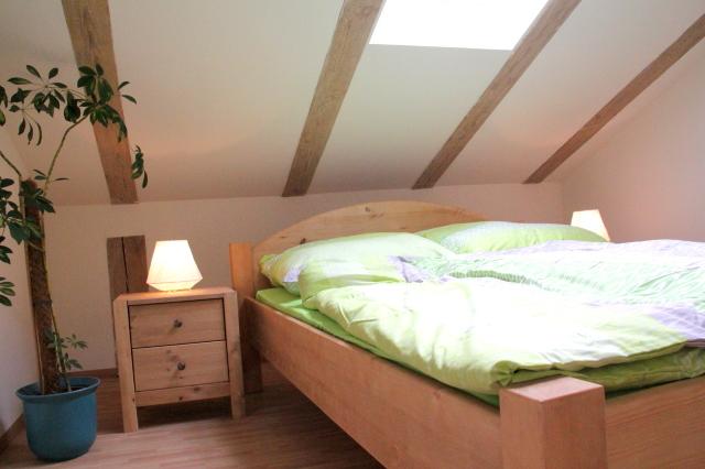 bildarchiv der erlebnisbahn ratzeburg. Black Bedroom Furniture Sets. Home Design Ideas
