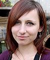 Sabina Czaban